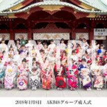 AKB48グループ成…