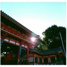 京都クエスト1