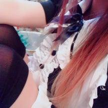 ☆☆ひばり*おはよう…