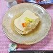 高野豆腐の鶏肉いこみ…