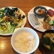 美味しい朝食☆日報☆…