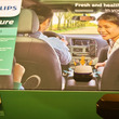 車の空気清浄機◆PH…