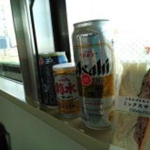 電車で琵琶湖1周「大…