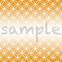 sample10(七…