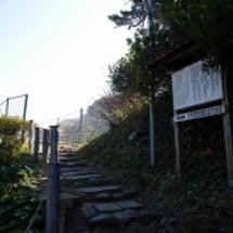 走水神社の明るいパワ…