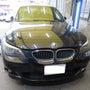 BMW E60 電動…