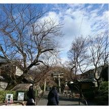 京都クエスト3