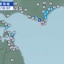 1月14日地震予想。…