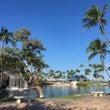 ハワイでミサイル警報