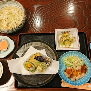 しゅんちゃんの作るご飯シリーズ2の画像