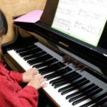 小学3年生女の子のレ…