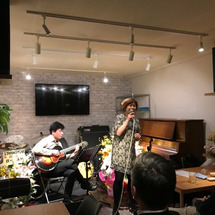京阪・千林「スターダ…