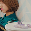 【MV】OH MY …