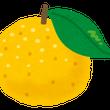 柚子の精油