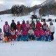 一関スキー協会 講習…