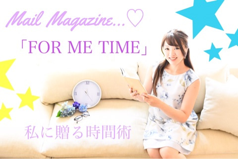 https://www.reservestock.jp/subscribe/90096