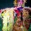 圧倒される迫力のお芝居〜見海堂劇団「嵐の一夜」
