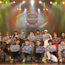 1/14 Soulm…