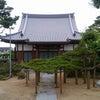 讃岐の風 高松家の一族 其の十 高松氏と讃岐長専寺の画像