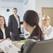 「会議」を科学するために、意識すべき4つの視点