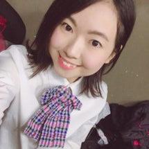 長坪美咲◇桜子さん生…