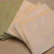 タオルを新調!&洗面…