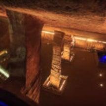 中国の未解明洞窟もス…