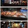 Thai roast…