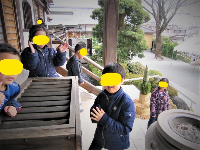 o0640048014112293194 - ★1月5日(金)★toiro東戸塚