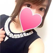 大野 なな(25)