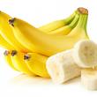 バナナの秘密