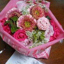 姉のお誕生日 - 2…