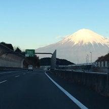 日本で一番熱い場所?…