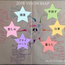 【ビジョンマップ】2…