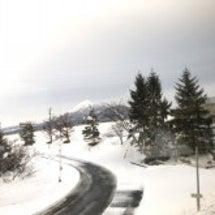雪国温泉旅行