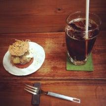 癒しのカフェ トロン…