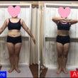 産後太りで年々体重増…