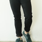 【18SS】EDWIN SKINNY FOR JH / 1081720001の記事より