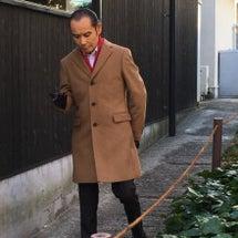 ♦️新作主演ドラマ♦…