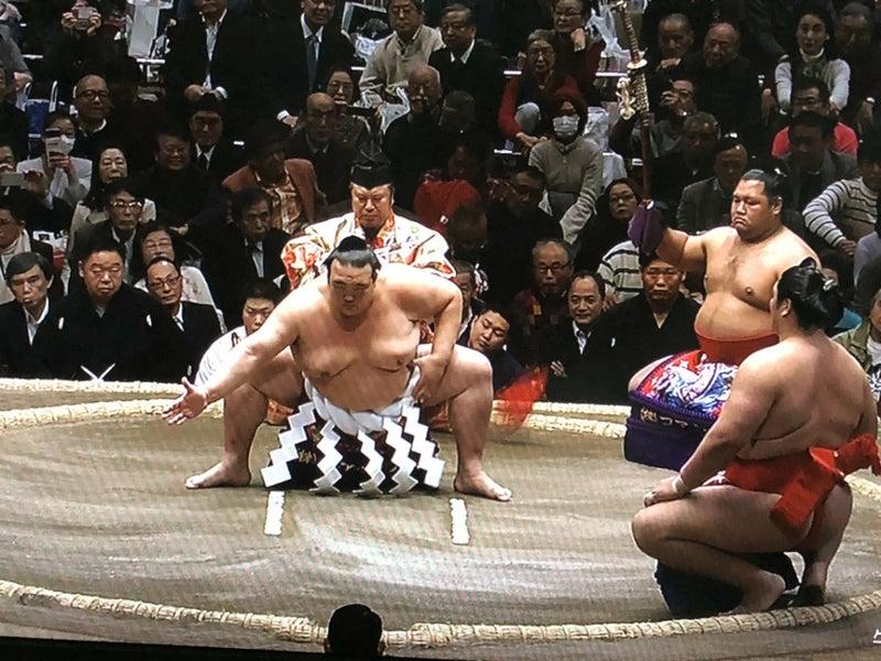 「大相撲北勝富士無料写真」の画像検索結果