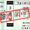 アメリカJCC2018予想~京成杯&日経新春杯(複)的中!