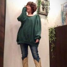 トレーナー♡〜セレク…