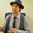 【天道泉水先生】転職…