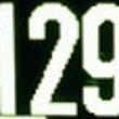 【182乗務目】平成…