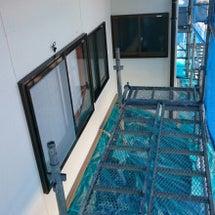 日立市外壁塗装工事A…
