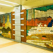 横浜情報文化センター…