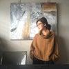 我が家のアートの楽しみ方♪の画像