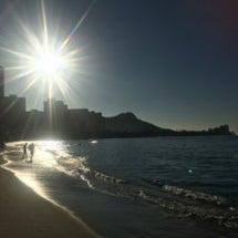 ハワイ4日目