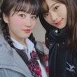teamM 川上千尋…