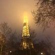 Parisの花情報を…